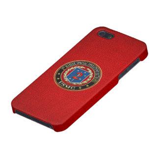 2nd MSOB [3D] iPhone SE/5/5s Case
