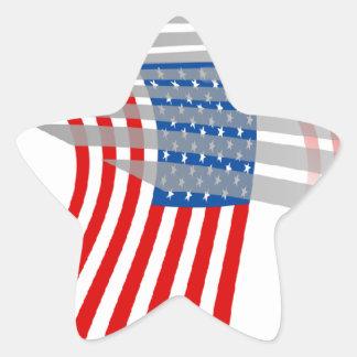 2ndamend2.png star sticker