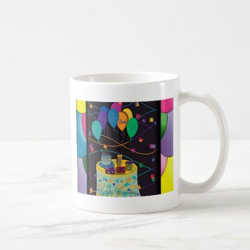 2ndsurprisepartyyinvitationballoons copy coffee mugs