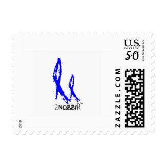 2NOBBIR GEAR Postage (small)