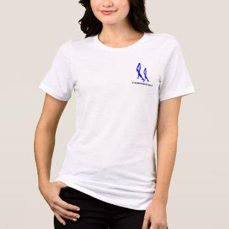 2NOBBIR Hanes Nano T Shirt