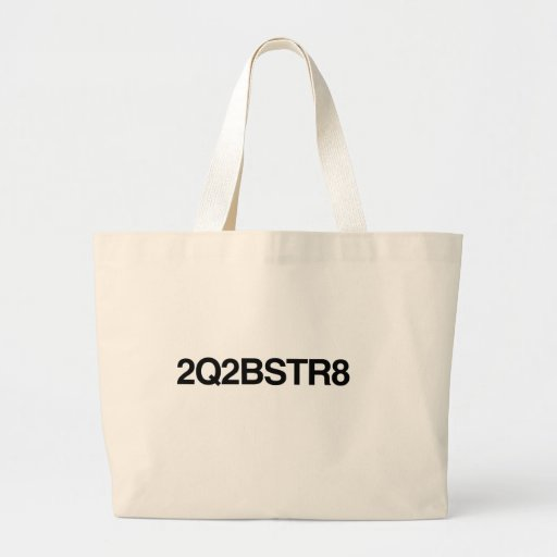 2Q2BSTR8 BOLSA
