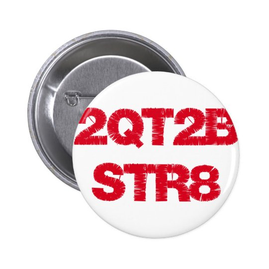2QT2BSTR8 BUTTON