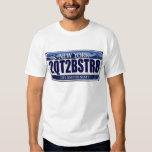 2QT2BSTR8:  New York T-shirt
