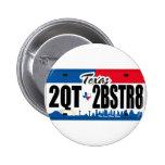 2QT2BSTR8:  Tejas Pin