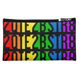 2QTE2BSTR8 accessory bags