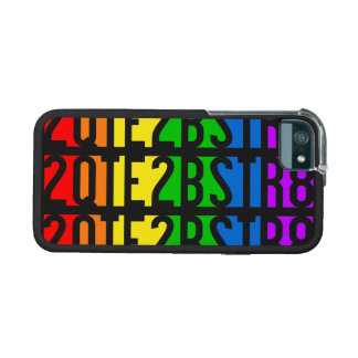 2QTE2BSTR8 cases Cover For iPhone 5/5S