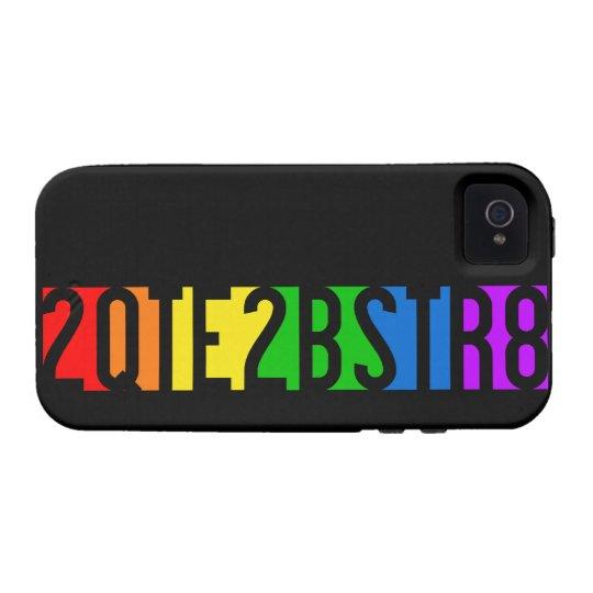 2QTE2BSTR8 iPhone 4 Case-Mate Vibe iPhone 4 Case