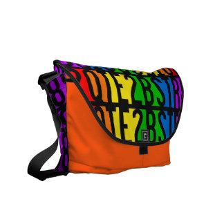 2QTE2BSTR8 messenger bag