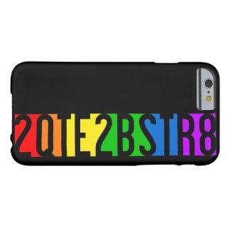 2QTE2BSTR8 phone cases