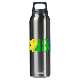 2QTE2BSTR8 SIGG THERMO 0.5L INSULATED BOTTLE
