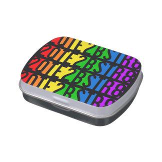 2QTE2BSTR8 tins & jars Candy Tin