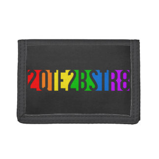 2QTE2BSTR8 wallets