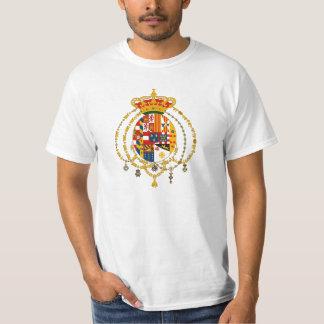 2S T-Shirt