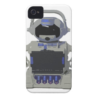2XL iPhone Case iPhone 4 Case