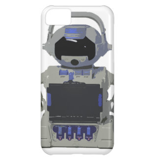 2XL iPhone Case Case For iPhone 5C