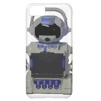2XL iPhone Case