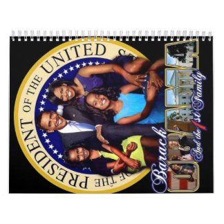 3008014961_23a4e9deb5 wall calendar
