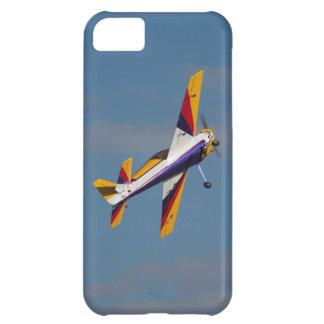 300 caso adicional de Barely There del iPhone 5