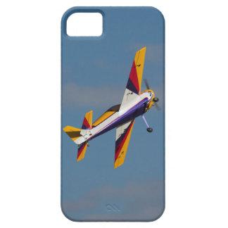 300 caso adicional de Barely There del iPhone 5 iPhone 5 Case-Mate Carcasa