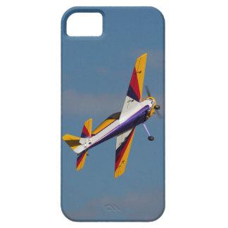 300 caso adicional de la identificación de la casa iPhone 5 protectores