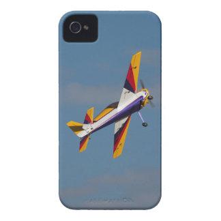 300 caso adicional del iPhone 4 4S Barely There iPhone 4 Funda
