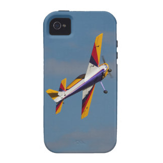 300 caso duro adicional del iPhone 4 4S iPhone 4/4S Funda