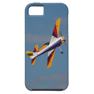300 caso duro adicional del iPhone 5 iPhone 5 Protector