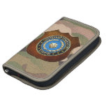[300] CG: Teniente comandante (LCDR) Planificador