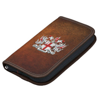 [300] City of London - Coat of Arms Organizers
