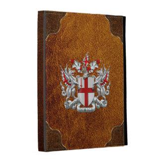 [300] Ciudad de Londres - escudo de armas