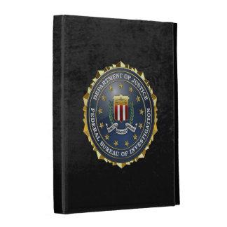 [300] Edición especial del FBI