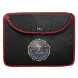 [300] FBI Special Edition MacBook Pro Sleeve