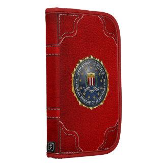 [300] FBI Special Edition Folio Planners