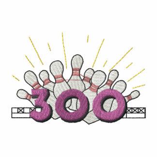 300 Game Hoody
