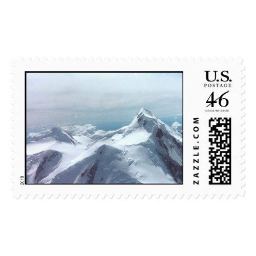 300 pixelsMt McKinley Peaks.jpg stamp