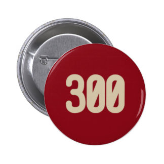 300 Words, 2 Minutes Icon Button