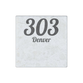 303 Denver