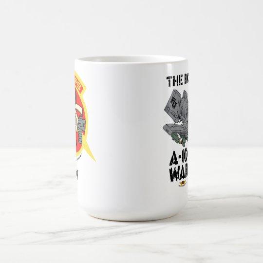 303 FS Coffee Mug
