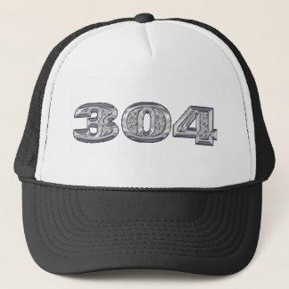 304 Hat