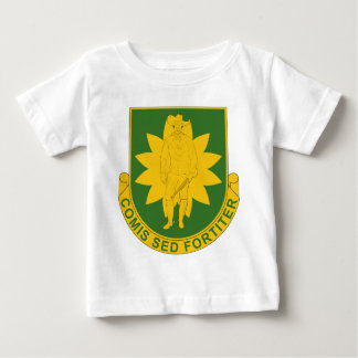 304th Military Police Battalion Baby T-Shirt