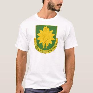 304th Military Police Battalion T-Shirt