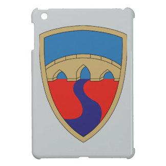 304th Sustainment Brigade iPad Mini Cover