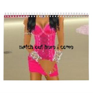 30516331_3710618614999119579954, watch out here... calendar