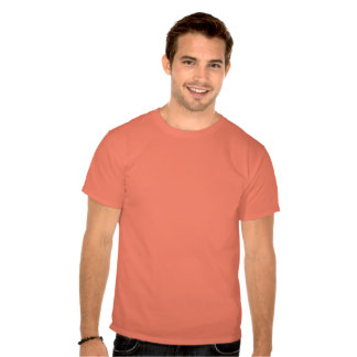 """305 Shirts"""