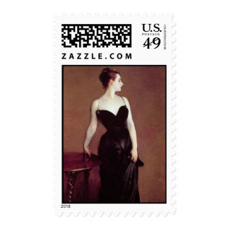 306px-Sargent_MadameX Stamps