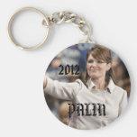 3070168[1], PALIN, 2012 KEYCHAINS