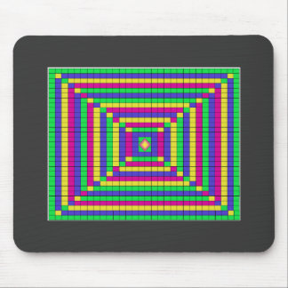 30.30.100 design mouse pad