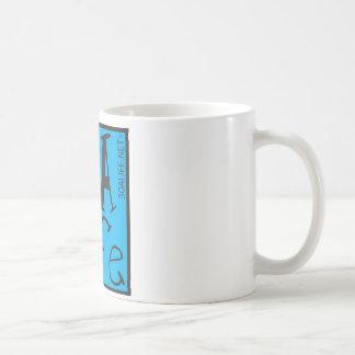 30 A LIFE COFFEE MUG