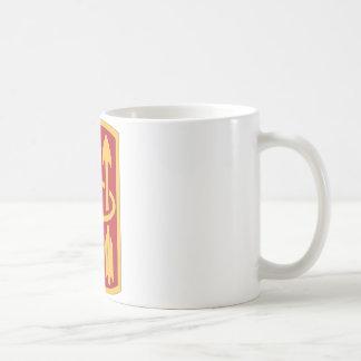 30 Air Defense Artillery Brigade Coffee Mug